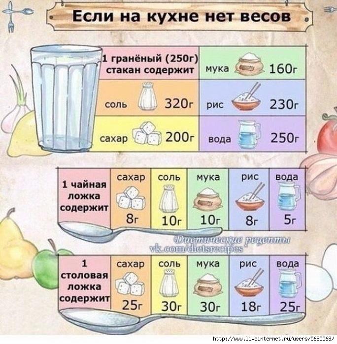 5685568_3zHlXDFZ_tA (684x700, 305Kb)