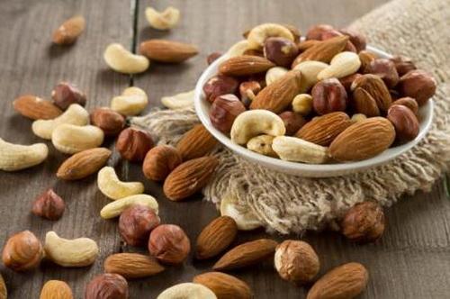 орехи (500x332, 71Kb)