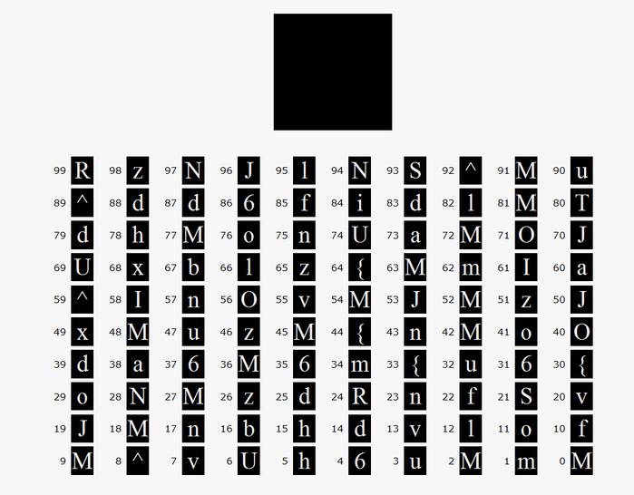 Безымянный (700x546, 124Kb)