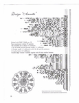Превью 16 (538x700, 218Kb)