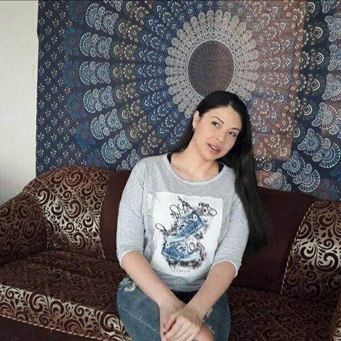 http://img1.liveinternet.ru/images/attach/d/1/133/887/133887687_16464153_144893652688764_7112219641765691392_n.jpg