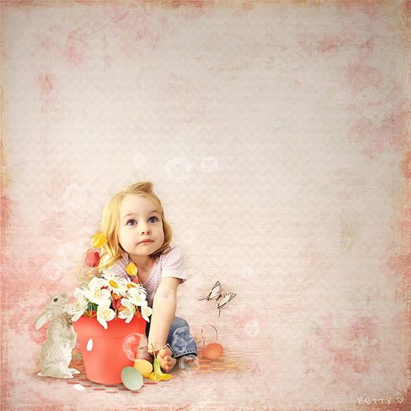 00_Spring_Break_Vero_x03_Betty (600x600, 68Kb)