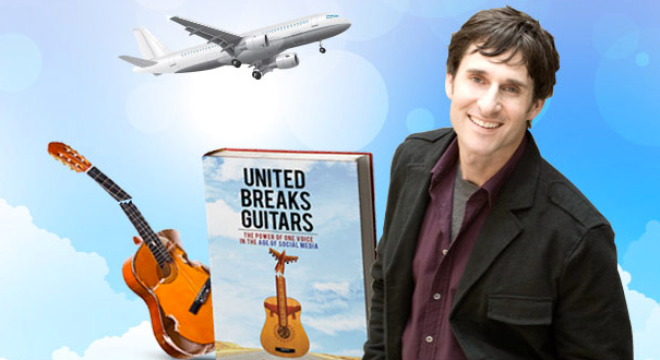 3364688_united_breaks_guitar (660x360, 236Kb)