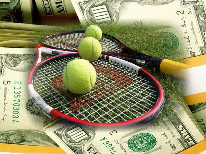 тенис прогнозы бесплатно