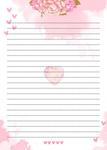 Превью дневник 8 (500x700, 182Kb)