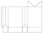 Превью упаковка подарка 2 (600x459, 43Kb)