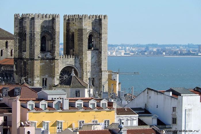 Shraddha_trаvel  Португалия Лиссабон 2017 (136) (700x466, 297Kb)