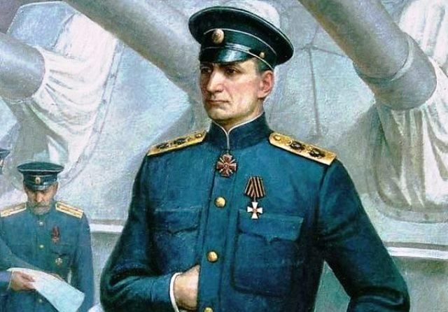 v-peterburge-ustanovyat-memorialnuyu-dosku-admiralu-kolchaku_1 (650x456, 66Kb)
