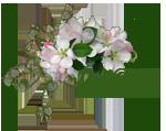 116033850_Цветы_ (150x119, 21Kb)