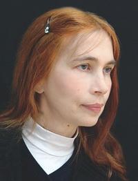 0- Ольга Граблевская художник (200x262, 21Kb)