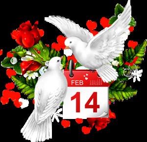 Валентин-14 февр (300x290, 110Kb)
