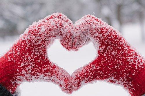 valentines_day_small (500x333, 49Kb)