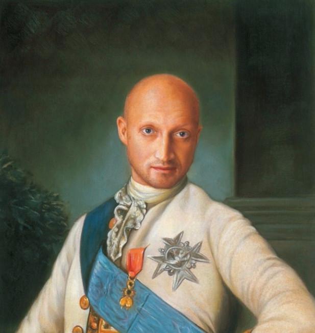 4. Гоша Куценко (617x652, 266Kb)