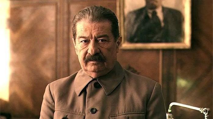 Минеральный секретарь: почему Сталина называли Гуталином, а у Андропова было прозвище Ювелир