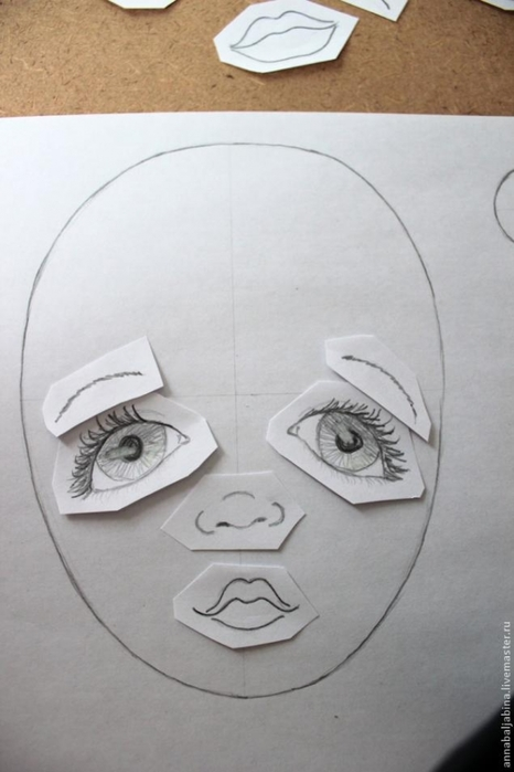 Лицо текстильной куклы: как найти свой стиль/1783336_140220175941 (466x700, 156Kb)
