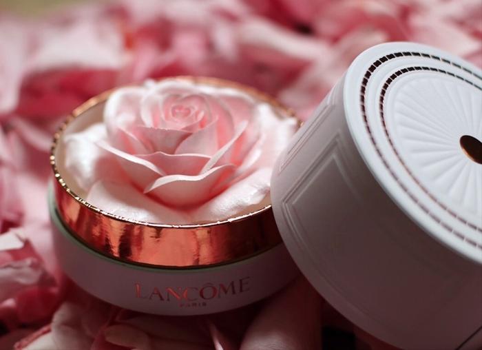 я Lancome-La-Rose-Parisian-Powder-6 (700x508, 183Kb)