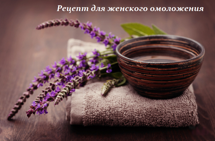 2749438_Recept_dlya_jenskogo_omolojeniya (700x459, 448Kb)