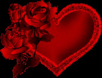 валентинка.png7 (350x269, 84Kb)