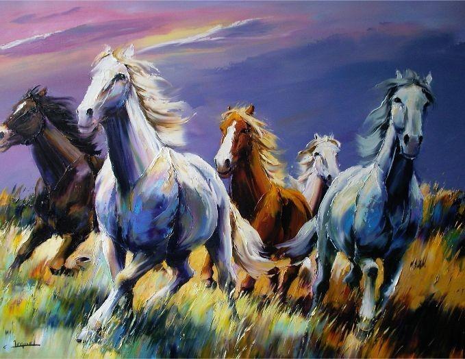 1301238_chevaux_dans_lherbe (679x524, 356Kb)