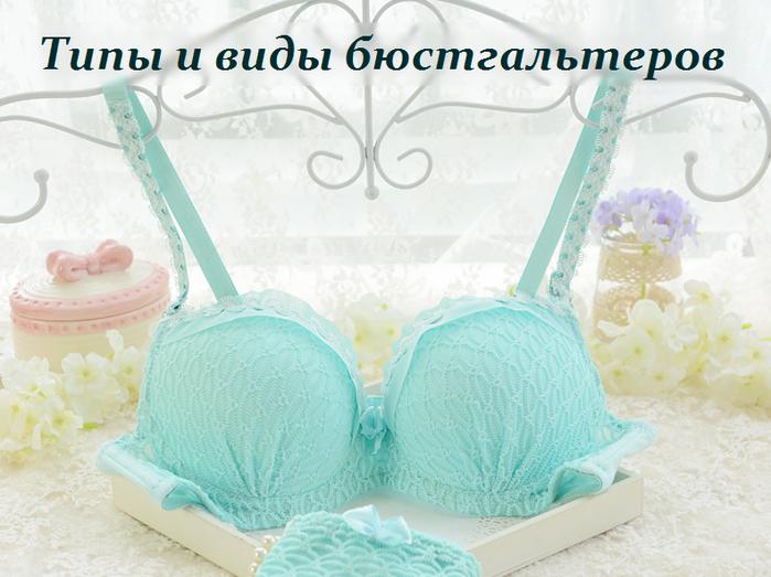 2749438_Tipi_i_vidi_bustgalterov (700x523, 514Kb)