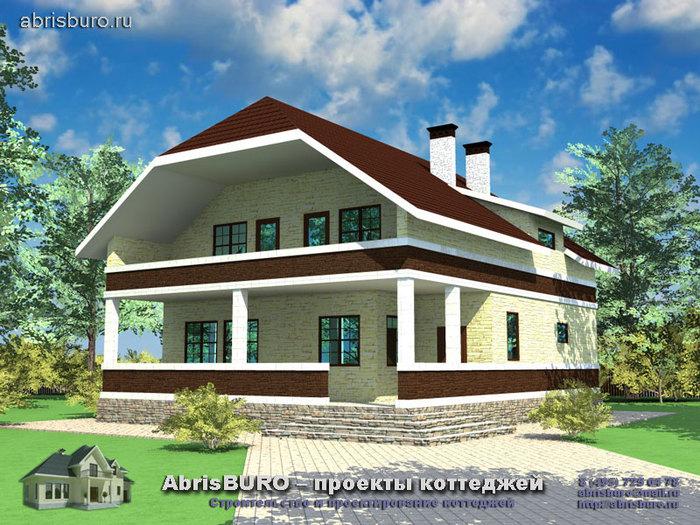 проект дома/3417827_k52190_3d_fasad_800x600 (700x525, 142Kb)