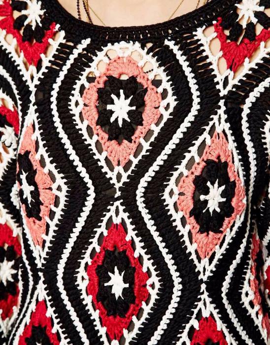 crochetemoda15 (548x700, 505Kb)