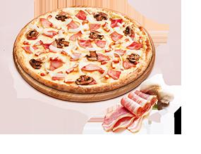 пицца карбонара (285x219, 91Kb)