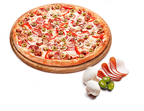 пицца экстраваганза (285x219, 96Kb)
