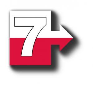 Obraz1-2-300x278 (300x278, 7Kb)