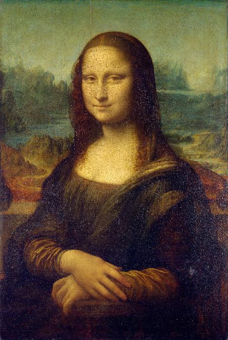 Mona_Lisa,_by_Leonardo_da_Vinci,_from_C2RMF_retouched (1) (469x700, 564Kb)