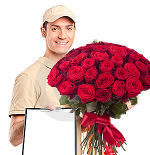 flower_delivery_service (300x310, 54Kb)