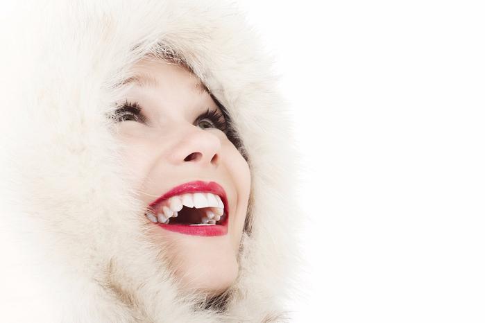 здоровые зубы (700x466, 169Kb)