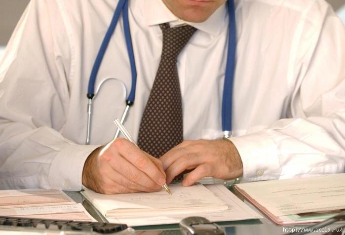"""alt=""""Кому и зачем нужна медицинская справка для ФМС, УФМС?""""/2835299_ (700x476, 209Kb)"""