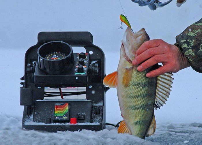 "alt=""Для чего нужна камера для рыбалки""/2835299_Dlya_chego_nyjna_kamera_dlya_ribalki2 (700x503, 70Kb)"