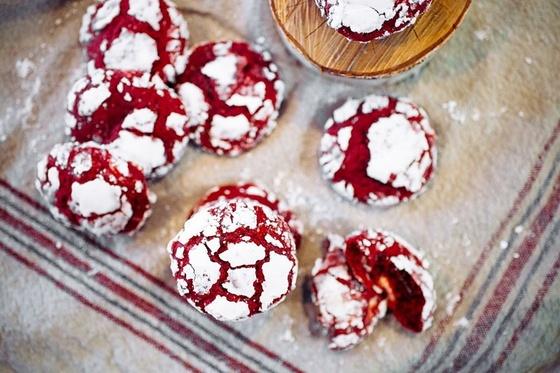 Эффектное печенье Красный бархат/3407372_ (560x373, 94Kb)
