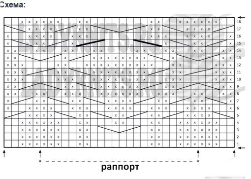 Fiksavimas.PNG1 (510x363, 132Kb)