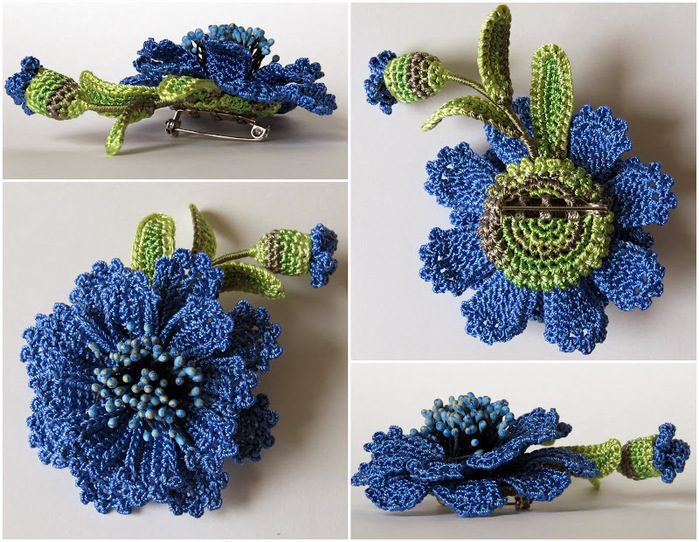 cornflower_tunis_crochet-1 (700x542, 196Kb)