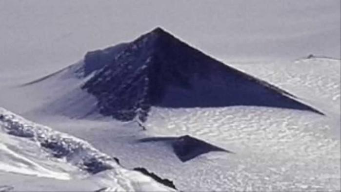 Неизвестные пирамиды холодной Аляски./4809770_11_1_ (700x393, 42Kb)