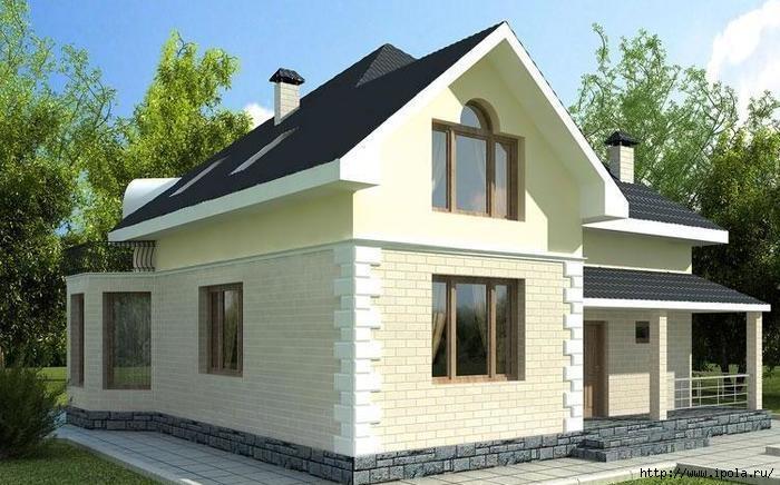 "alt=""Дом, в котором хочется жить!""/2835299_Dom_v_kotorom_hochetsya_jit_1_ (700x436, 192Kb)"
