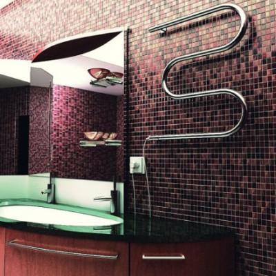 ванна (400x400, 65Kb)