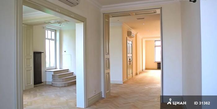 элитная аренда в москве 4 (700x352, 170Kb)