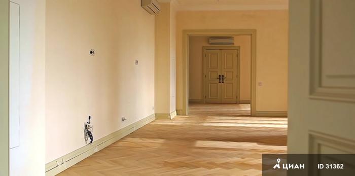 элитная аренда в москве 6 (700x347, 144Kb)
