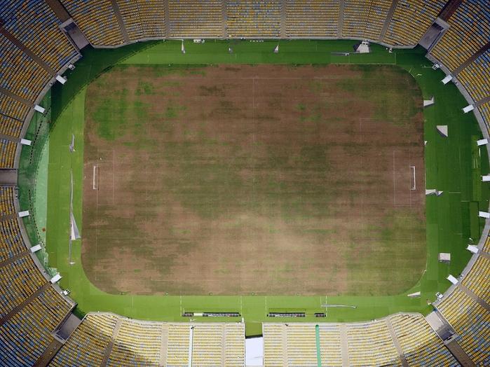 олимпийские объекты в бразилии 4 (700x524, 472Kb)