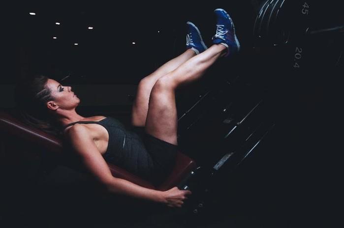 Диетолог составила список 10 глупых ошибок при похудении