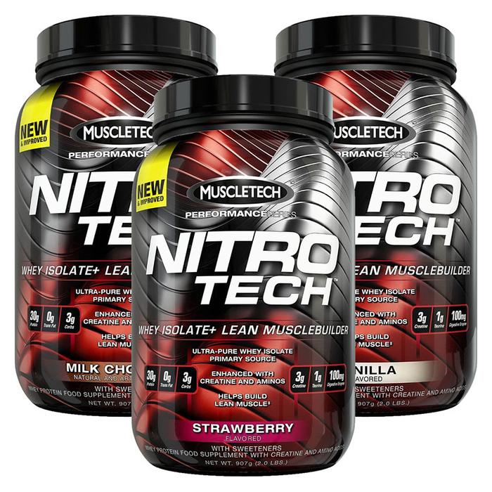 1020871_nitrotech2lb (700x700, 286Kb)