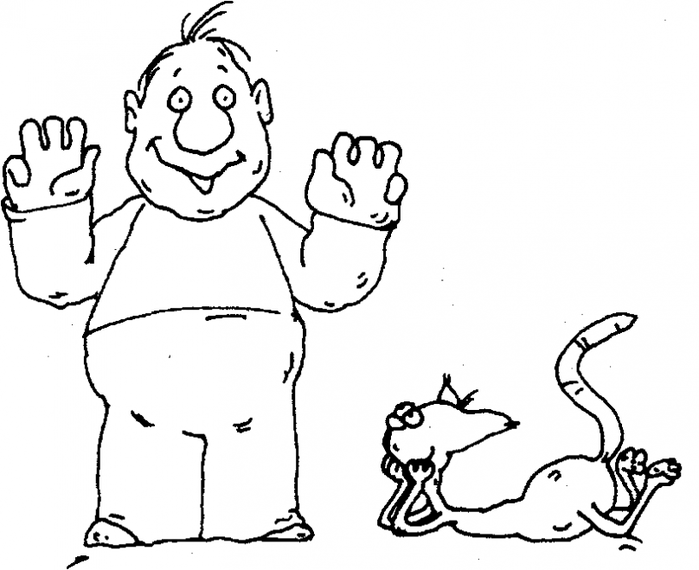 "alt=""Весёлые упражнения для суставов рук и ног""/2835299_Uprajneniya_dlya_sustavov_ruk_i_nog3_808x659 (700x570, 118Kb)"