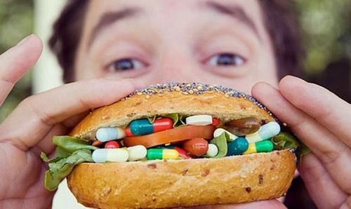 витамины (500x298, 59Kb)