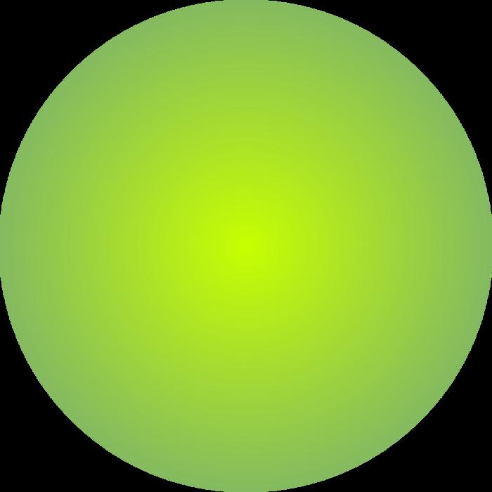 C1KBX9UWgAA_PTb (700x700, 116Kb)