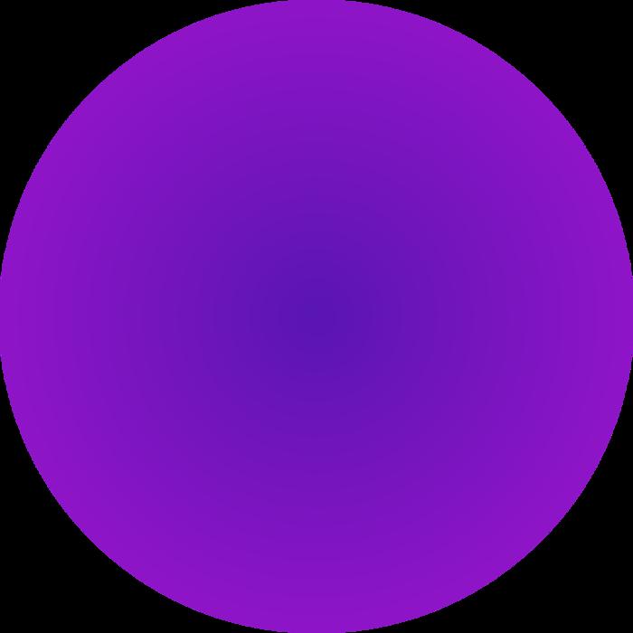 C1kF7dNWgAEMQ_O (700x700, 61Kb)