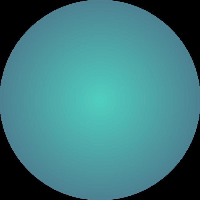 C1kMy13WEAAOz1W (700x700, 83Kb)